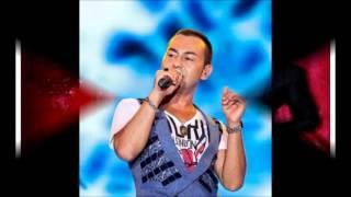 Serdar Ortac - Karabiberim djKoray günes remix 2012