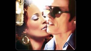 Marc Anthony - Escandalo (Salsa Version)