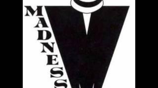 Madness - No No No