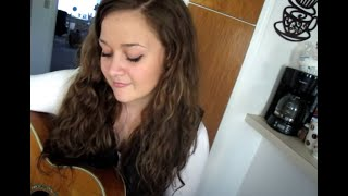 Cleopatra - The Lumineers (Cover)