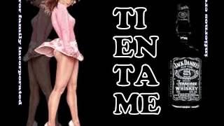 Osvaldo BeeMe & Don Dyegho ft El LocKo Dela LeTra - mamita tientame - (Prod.by BeeMe Los Chilokos )