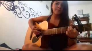 Lizeth Gonzalez regalo de 💜San Valentin💜 para victor💜(COVER)