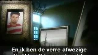 Oh Mijn Heer (Allah)_Islamic Song (Anasheed)