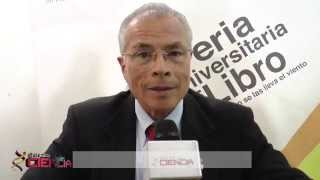 Voces de Garza Ciencia Juan Velasquez
