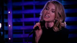 Last Goodbye by Jeff Buckley (Morgan James cover)