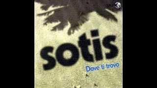 Sotis Volanis-05.Ase Na Zoume