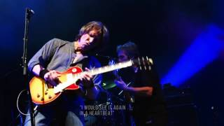 THE DIRE STRAITS EXPERIENCE - Medley