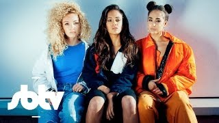 """M.O   """"For A Minute"""" - A64 [S8.EP18]: SBTV"""