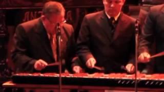 36 Festival de Marimba Paiz [oferta de Agosto]