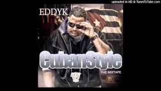 Eddy K - El Chacal