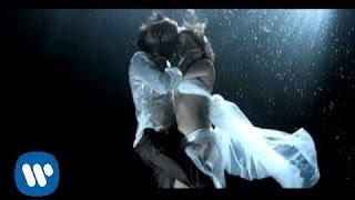 Sandoval - A Quien Tu Decidiste Amar (Video Oficial)