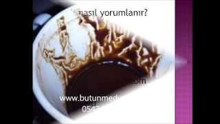 Antalyada kahve falı bakan yerler, Antalya daki en iyi falcılar, Antalyada fal bakanlar