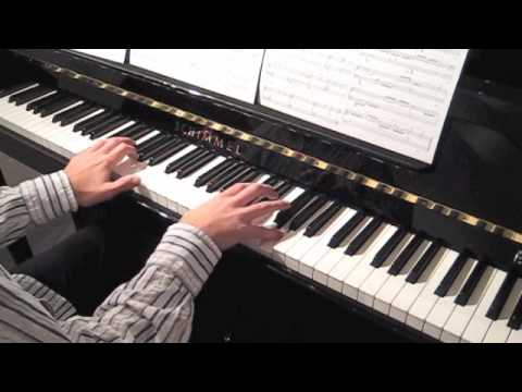 david-lanz-silent-night-piano-thundermon86