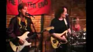 Tommy James & The Shondells - Sweet Cherry Wine (LIVE)