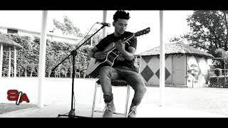 Humein tumse pyar kitna   full song I cover shanu agrahari