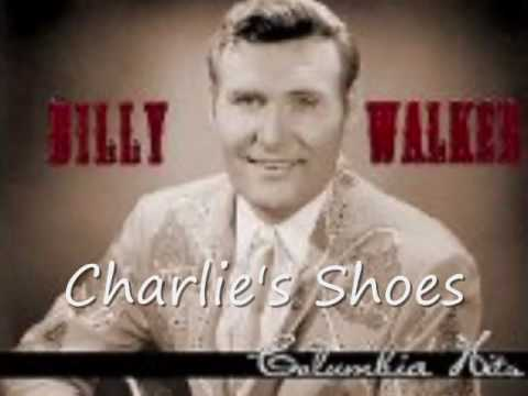 billy-walker-charlies-shoes-academic51