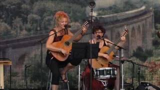 Altenbeken Eisenbahn Rag - Arte Musica