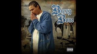 Bizzy Bone - BB Da Thug