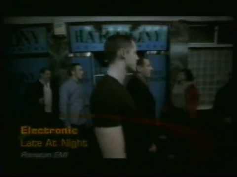 electronic-late-at-night-1999-atomic-tv-ania-i-slawek-m