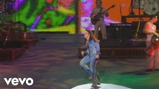 Gloria Estefan - Rhythm Is Gonna Get You (from Live and Unwrapped)