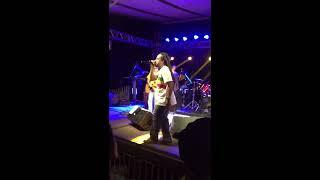 Música: DOME O MEDO SHOW PONTO DE EQUILÍBRIO (ao vivo) EM TEÓFILO OTONI MG 23/09/2016 23 SETEMBRO
