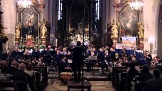La Réjouissance - Händel (Encore / Zugabe)