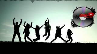 K-391 - Everybody (Original Mix)