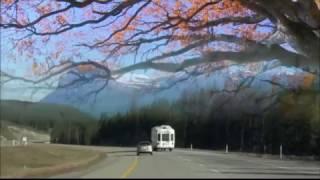 Alison Krauss - Gravity