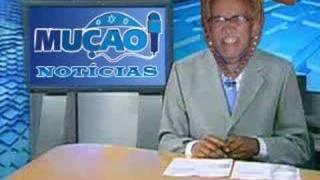 Mucao.com.br - Mução Notícias Diversas - 26-05-08