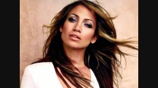 Jennifer Lopez - On The Floor ft. Pitbull (Extended Mix) HD