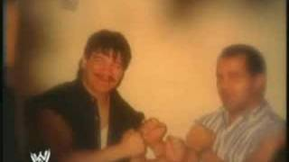 tribute to eddie guerrero cheating death stealing life