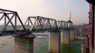 Sambalpur Mahanadi Bridge width=