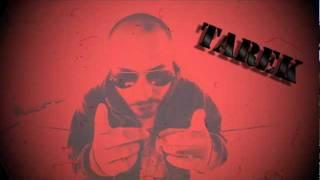 Tarek Feat. Joanna Ap - Παγκόσμια | Teaser
