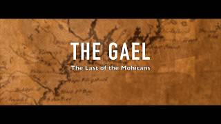 The Gael Last of the Mohicans Instrumental Nylon String
