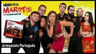 Minhotos Marotos - Artesanato Português