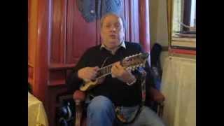 Fernando Tordo canta Jorge Palma