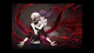 Nightcore - End of me