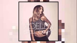 Adelen - Spell On Me (Official Audio)