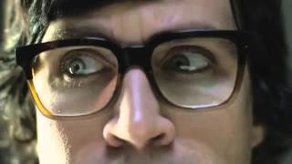Rhett and Link - My OCD (Song) (Sped Up x2)