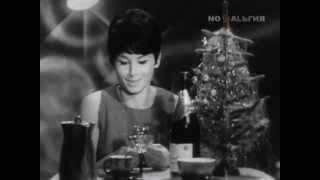 ЛИЛИ ИВАНОВА: АДАДЖИО /  LILI IVANOVA: ADAGIO (Music Video)
