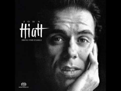 john-hiatt-lipstick-sunset-bring-the-family-1987-brad-drouillard