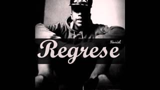Regrese  - Nuriel