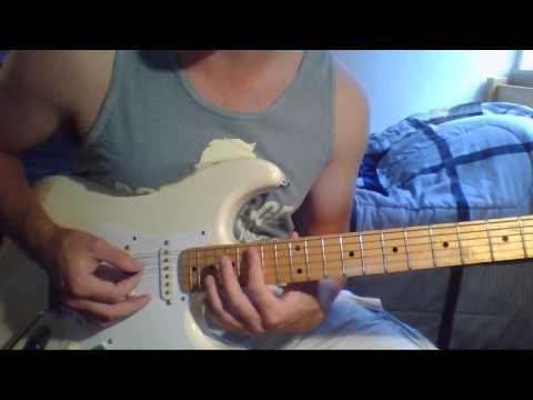 lincoln-brewster-made-new-guitar-solo-tutorial-scott-gaetjens