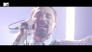 ДИМА БИЛАН - Не молчи (MTV Unplugged)