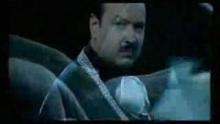 Pepe Aguilar - Me Falta Valor