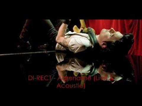 di-rect-adrenaline-liveacoustic-lorylovesrock3