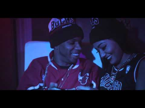 tory-lanez-girl-is-mine-prod-tory-lanez-x-tim-curry-official-video-tory-lanez