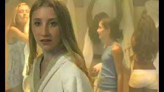 一部撩人的科幻电影,男子意外成了透明人,吓得他赶紧进了女澡堂