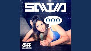 O O O (Federico Scavo Remix Radio Edit)