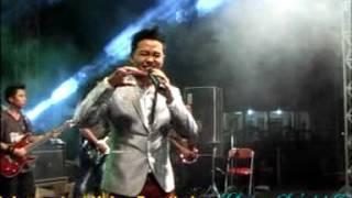 NEW PALLAPA ANDI KDI - CANE LIVE MADURA 2013